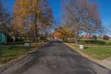 1835 Bridgestone Drive - Photo 28