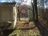 584 Lower Hatcher Creek Rd - Photo 2