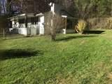 584 Lower Hatcher Creek Rd - Photo 4
