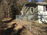 584 Lower Hatcher Creek Rd - Photo 6