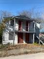 873 Lylesville Street - Photo 1