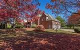 1852 Lakewood Drive - Photo 82