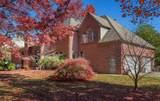 1852 Lakewood Drive - Photo 83
