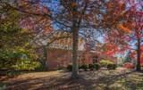 1852 Lakewood Drive - Photo 85