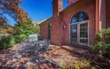 1852 Lakewood Drive - Photo 87