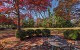 1852 Lakewood Drive - Photo 88