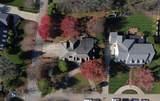 1852 Lakewood Drive - Photo 94