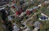 1852 Lakewood Drive - Photo 95