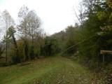 957 Abbott Mountain Road - Photo 1