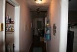 711 Coolidge Street - Photo 15