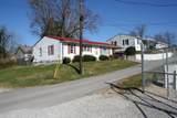 711 Coolidge Street - Photo 3