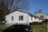 711 Coolidge Street - Photo 5