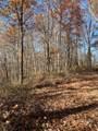 0 Cooper Ridge - Photo 3
