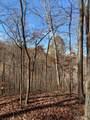 0 Cooper Ridge - Photo 5