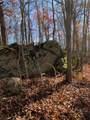 0-0 Cooper Ridge - Photo 8