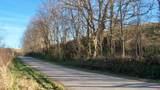 2043 Wades Mill Road - Photo 17