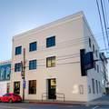 101 Pike Street - Photo 2
