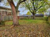 195 Whig Court - Photo 24