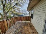 195 Whig Court - Photo 25