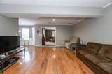 2233 Preakness Court - Photo 10