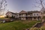 1663 Glensboro Road - Photo 2