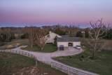1663 Glensboro Road - Photo 56