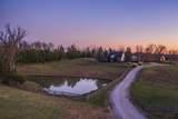 1663 Glensboro Road - Photo 63