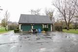 1215 Huntertown Road - Photo 27