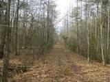 1 Shoemaker Ridge Road - Photo 1