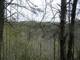1 Shoemaker Ridge Road - Photo 14