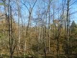 1 Shoemaker Ridge Road - Photo 15