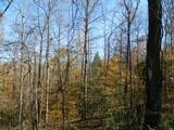 1 Shoemaker Ridge Road - Photo 16