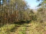 1 Shoemaker Ridge Road - Photo 17