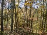 1 Shoemaker Ridge Road - Photo 18