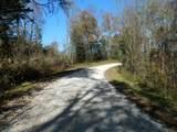 1 Shoemaker Ridge Road - Photo 2