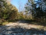 1 Shoemaker Ridge Road - Photo 28