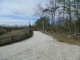 1 Shoemaker Ridge Road - Photo 30