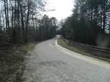 1 Shoemaker Ridge Road - Photo 31