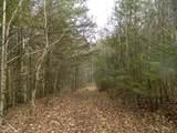 1 Shoemaker Ridge Road - Photo 6