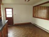 168 Cedarbrook Court - Photo 11