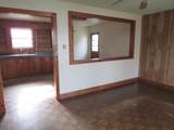 168 Cedarbrook Court - Photo 9