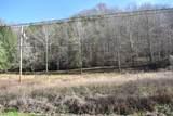 535 Crane Creek Road - Photo 17