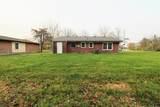 3569 Buckhorn Drive - Photo 2