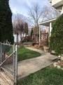 751 Maple Avenue - Photo 4