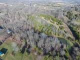 1260 Dividing Ridge Road - Photo 50