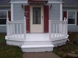 3015 Danville Hwy - Photo 6