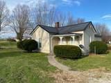 735 Kirksville Rd - Photo 3