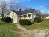 735 Kirksville Rd - Photo 4