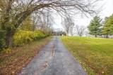847 Copperhead Road - Photo 69