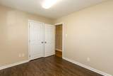 3309 Valwood Court - Photo 21